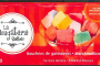 La Nougaterie Québec brand nougats and marshmallows recalled