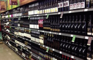 More B.C. wine coming to grocery store shelves
