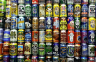 Beer in Grocery Stores - Regulatory Overview