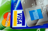 Retailers fight for lower credit-card fees: Globe and Mail