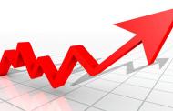 Sales were up 2% in 2015: Market Survey
