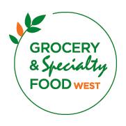 GSFWest-logo_FINAL