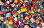 NGO Report Update on BPA Levels in Canned Goods