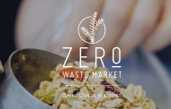 Canada's first zero-waste grocer to open in Vancouver this fall