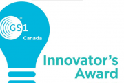 Innovative Independents enter GS1's Innovator's Award