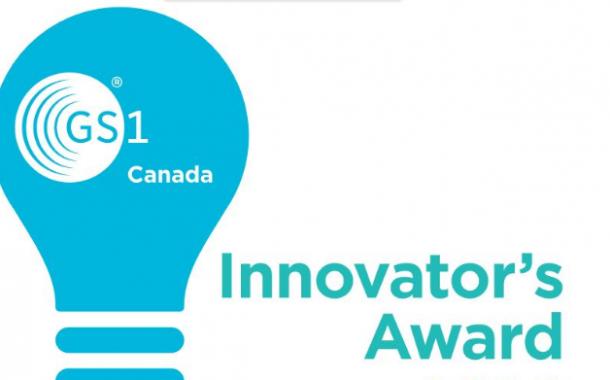 Innovative Independents enter GS1's Innovator's Award