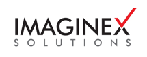 Imaginex Solutions