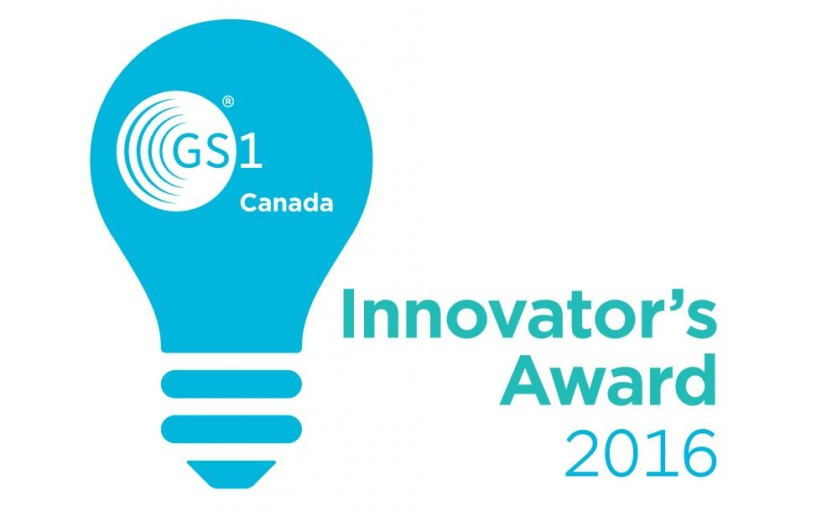 GS1 Canada announces Innovator's Award for Independents