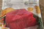 Sea Delight brand Tuna Steaks recalled