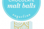 Sugarfina brand Milk Chocolate Malt Balls recalled