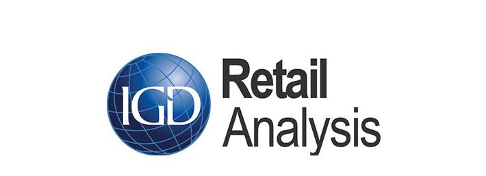IGD logo
