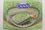 Crown brand Dried Coco Herbs recalled