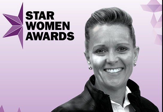 Star Women Winners 2016 announced