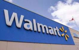 What the Visa vs. Walmart fight means to independents