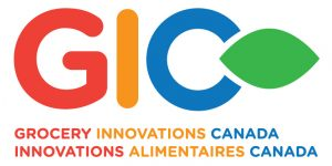 gic-logo-nodate