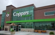 Grand opening of King City's Coppa's Fresh Market