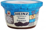 Heinz brand strained prunes recalled