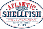 Updated Recall: Atlantic Shellfish Products Inc. brand oysters and quahogs recalled