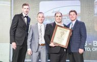 2016 Independent Grocer of the Year awards announced