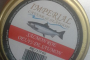 Updated Recall: Imperial Caviar & Seafood brand Salmon Roe recalled
