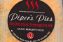 Certain Piper's Pies brand Pies recalled