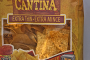 Updated recall: Tostitos Cantina brand Extra Thin Tortilla Chips recalled