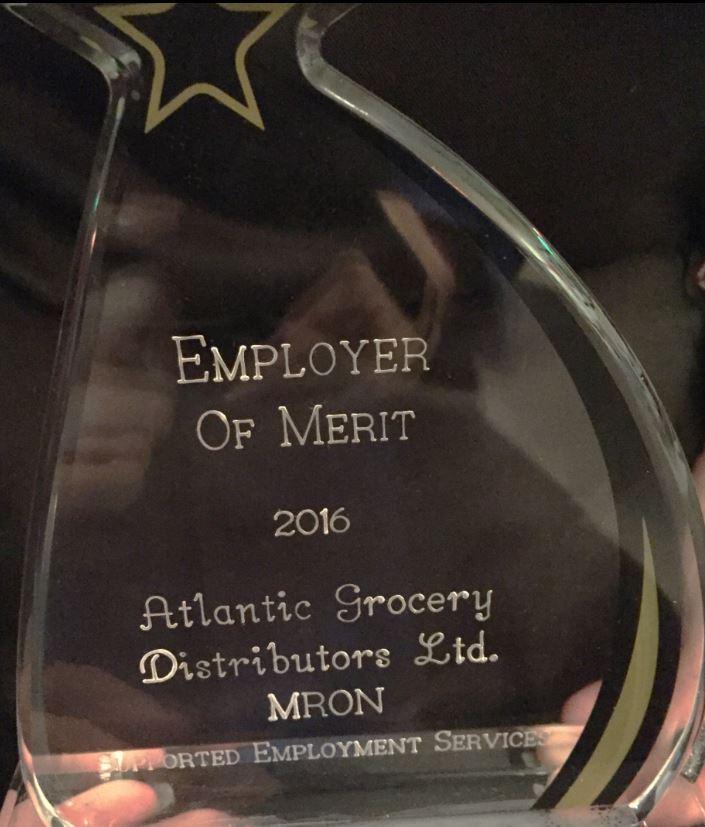 mron-award