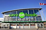 Save-On-Foods commits another $15 million to BC Children's Hospital