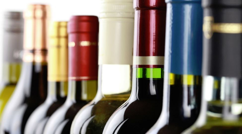 BC Government announces second round of auctions for wine store licences