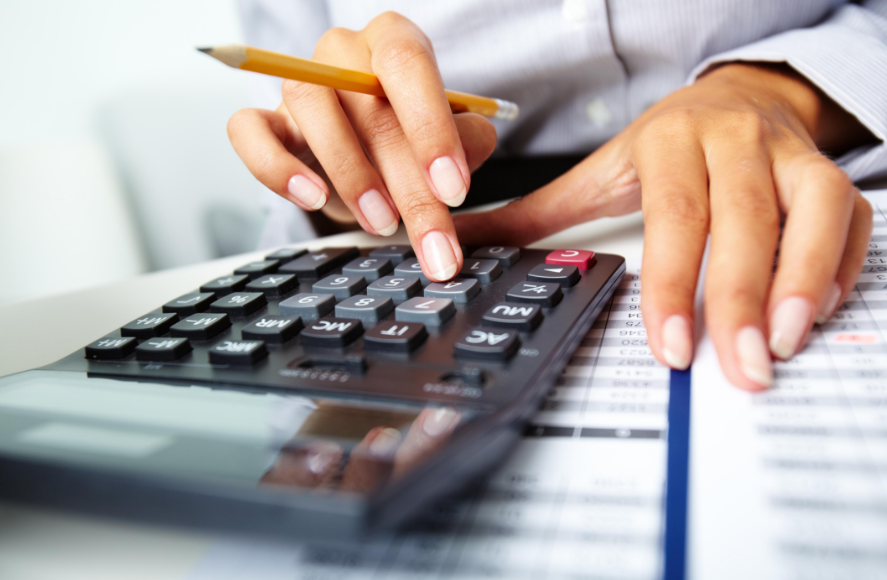What you need to know about the small business deduction