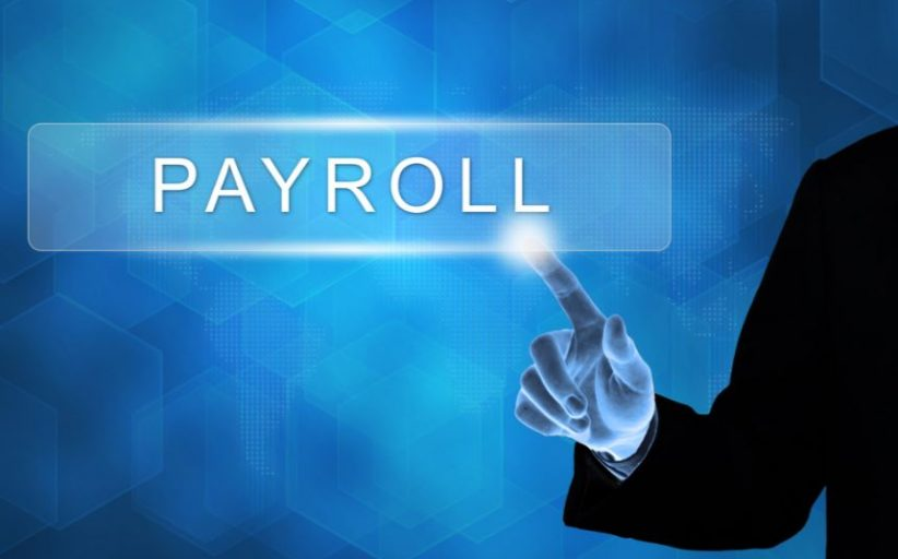 FREE CRA Webinar: How to use the payroll deductions tables
