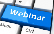 Free CRA Webinar about Special Payments, End of Employment