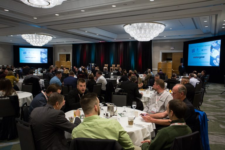 Tuesday conference highlights workshops, retail panel