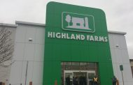 Highland Farms opens new store in Vaughan