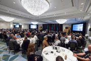 Grocery & Specialty Food West conference, education sessions