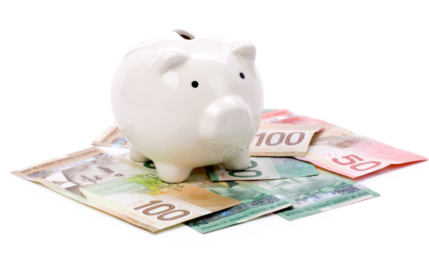 Federal Finance Minister, insurance CEOs announce new business growth fund of up to $1B