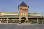 Vince's Market Awarded Canada's Best Managed Companies Designation