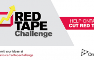 Ontario Red Tape Challenge Food Processing Report