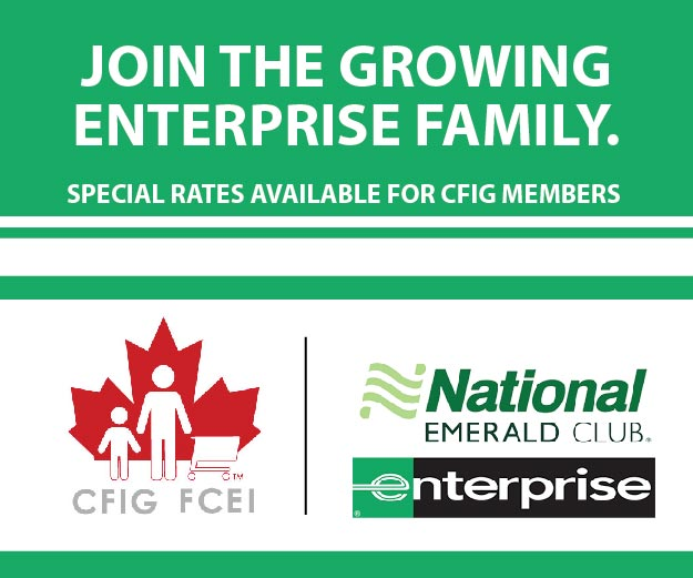 New alert for 2015 - CFIG :: Canadian Federation of