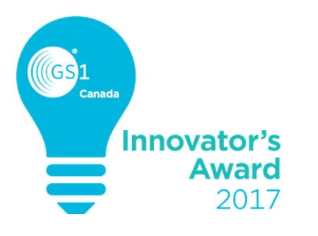 Enter now! Calling all innovative independent grocers