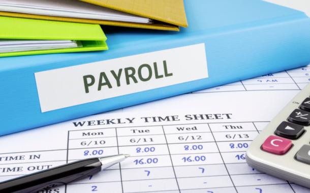 Calculating Holiday Pay - Ontario