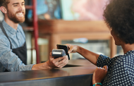 Interac® Debit on Android Pay launches in Canada