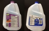 Various Agropur Cooperative milk products may be unsafe due to the potential presence of harmful extraneous material