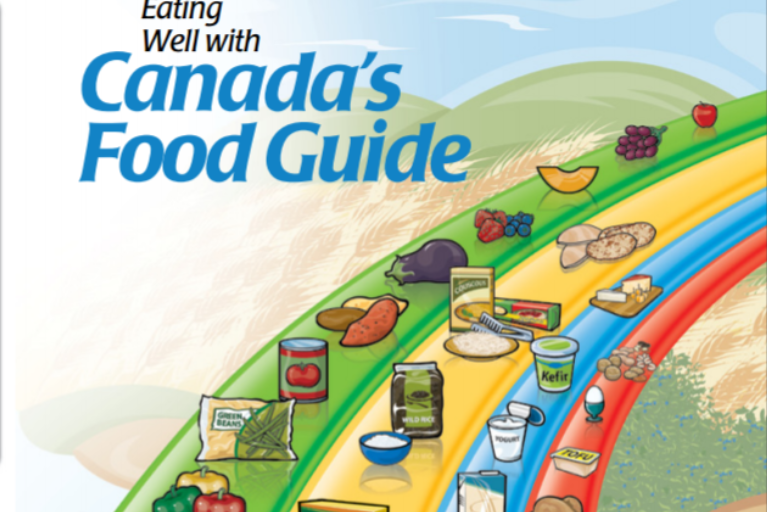 Cfig canadian federation of independent grocers for Cuisine good food guide 2017
