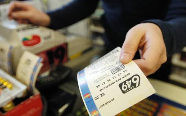 Registrar's Standards for Gaming: Lottery Sector