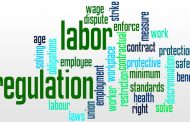 Public hearings in Ontario for Employment Standards Act, and the Labour Relations Act