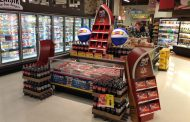 July Featured Displays - Master Merchandiser