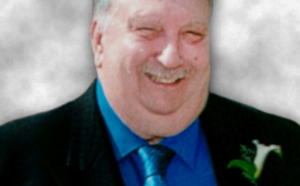 Michael Alan Dean passes away