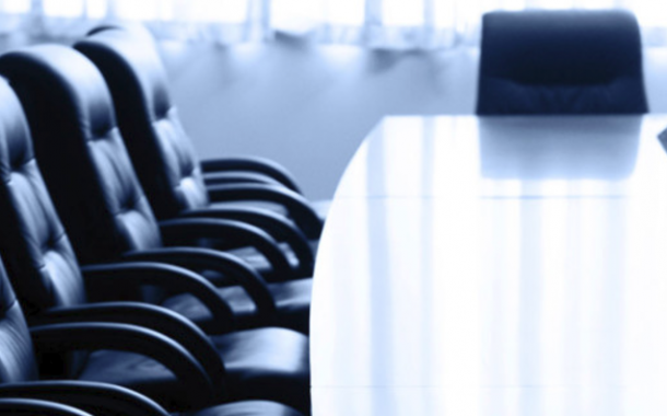 Call for CFIG Board Nominations