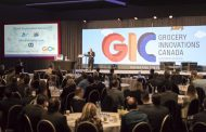 Workshops, Sessions at GIC Targeted to Growing Your Business